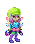 wing_goddess