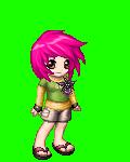 tcisf2f's avatar