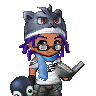 ColorMeIncoherent's avatar