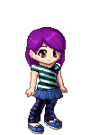 courtneylongfellow92's avatar
