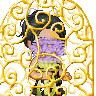 Yo_Baby_Azn_Sensation's avatar