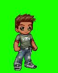 melly231's avatar