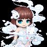Nightberrii's avatar