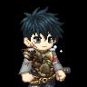 agaur's avatar