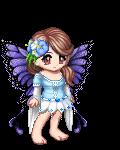 XxQueen of the fallenxX's avatar
