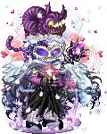 KhNmSuNShmARa's avatar