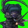 Raven Of Darkness 00666's avatar
