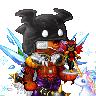 Skitch Vehemence's avatar