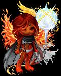 jungle_nymph112's avatar