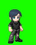 Kaito93's avatar
