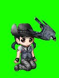 xotashaox's avatar