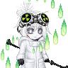 racergirl13's avatar