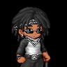 Gotumms146's avatar