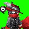jaguarmatt's avatar