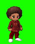 LaFaYeTTe H's avatar