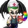 greenmachine117's avatar