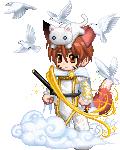 Ryu-Zanno