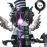 Grimm-Foxx's avatar