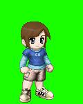 ChaosAeon01's avatar
