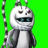 dunk-o's avatar