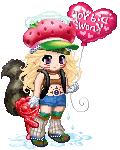 Green Sower's avatar
