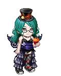 oxRavenoxoNightwingxo's avatar