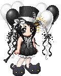 VanpireDeath's avatar