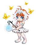 _-Princess Tutu-_6