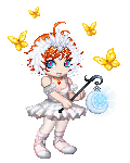 _-Princess Tutu-_6's avatar