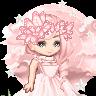Emily The Emo Kid's avatar