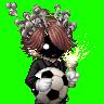 ~Night of Stars~'s avatar