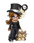 code_monkey3000's avatar