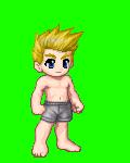 xX Basketball Xx's avatar
