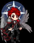 Flames Fatale's avatar