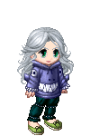 stevie_soul's avatar