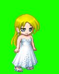 bruninha8's avatar