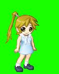 Brittany  Harris's avatar