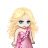 Clara Clarkson's avatar