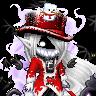 Anael_Akumu_Uesugi's avatar