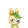 Ryuko Yuzuki's avatar