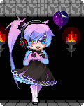 Raptorcake's avatar