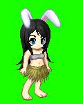 Butter-Cupz's avatar