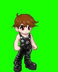 pi_ta_stew's avatar