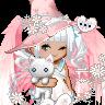 Hyped up TeaCup's avatar