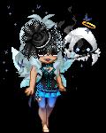 Xxfallen midnight angelxX's avatar