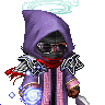 johnd154's avatar