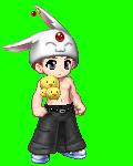 cheatr's avatar
