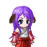iiFurude Hanyuu's avatar