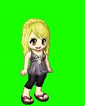 girlsrox1's avatar
