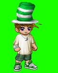 ya boy jackie 23's avatar